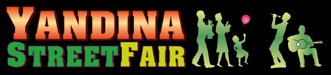 Yandina Street Fair 2019