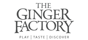 The Ginger Factory Yandina