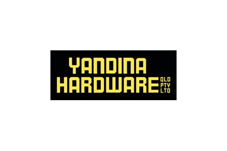 Yandina Hardware