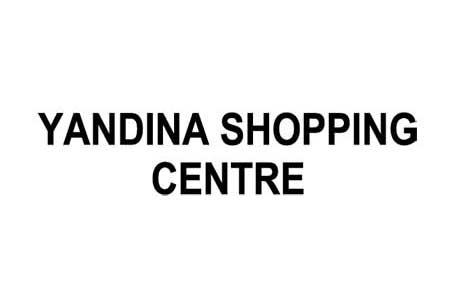 Yandina Shopping Centre